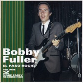 Bobby Fuller - I Can't Live Without Your Love