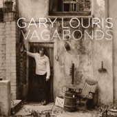Gary Louris - True Blue