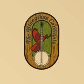 The Bluegrass Cardinals - Rollin' On