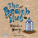 Veronica Henry - The Beach Hut (Unabridged)