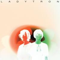 Ladytron - Seventeen (Justin Robertson Mix) artwork