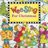Wee Sing for Christmas - Wee Sing