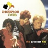 Thompson Twins: The Greatest Hits