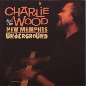 Charlie Wood - Coffee Is for Me