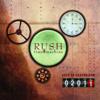 Rush - Time Machine 2011: Live In Cleveland Grafik