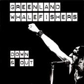 Greenland Whalefishers - Punk Shanty