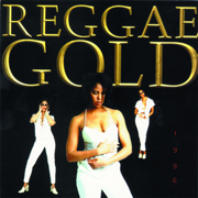 Reggae Gold 1996 - Various Artists - Various Artists