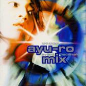 SUPER EUROBEAT Presents Ayu Ro Mix-Ayumi Hamasaki