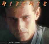 Ritchie - A Vida Tem Dessas Coisas