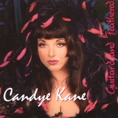 Candye Kane - Jesus and Mohammed