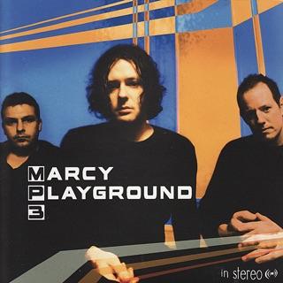Marcys playground sex and candy album