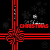 Bobby Darin, Don Kishner, Debbie Dabney - I Want to Spend Christmas With Elvis (Remastered)