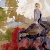 Brian McGee & the Hollow Speed - Hell Is Open All Night