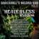 Various Artists - Dancehall's Golden Era Vol.9 - Heavenless Riddim