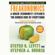 Steven D. Levitt and Stephen J. Dubner - Freakonomics: Revised Edition (Unabridged)