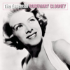 The Essential Rosemary Clooney - Rosemary Clooney