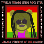 Lullaby Versions of Bob Marley