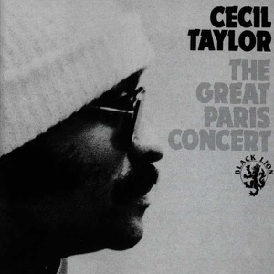 The Great Paris Concert