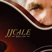 J.J. Cale - Down To Memphis