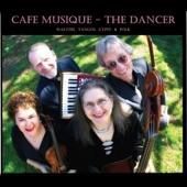Cafe Musique - Hernandos' Hideaway