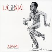 Abami - Lagbaja