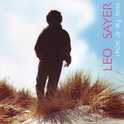 Voices In My Head - Leo Sayer