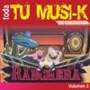Tu Musi-k Ranchera, Vol. 2