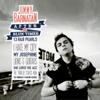 Jimmy Barnatan - After the Blues Times portada