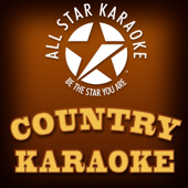Rascal Flatts Greatest Hits, Vol. 1 (Karaoke Version)-All Star Karaoke