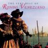 Rondò Veneziano - Rondò Veneziano Grafik