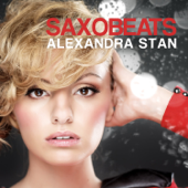 [Download] Mr. Saxobeat MP3