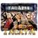 Tacatà (French Radio Edit) - Tacabro