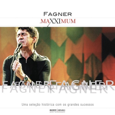 Maxximum: Fagner - Fagner