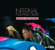 From Paris to Berlin (Radio Edit) - Infernal