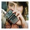 Sara Bareilles - Little Voice artwork