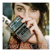 Little Voice-Sara Bareilles