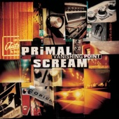 Primal Scream - Long Life (Album Version)