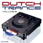 Dutch Trance, Vol. 2