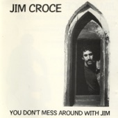 Jim Croce - Walking Back To Georgia