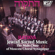 Shalom alechem - Mikhail Turetsky & The Male Choir Moscow Choral Synagogue