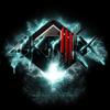 Skrillex - First of the Year (Equinox) artwork