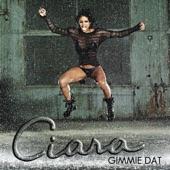 Gimmie Dat - Single