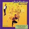 Kulukhuni - The Soul Brothers