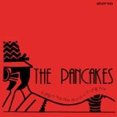 The Pancakes - Stupid Star