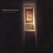 The Bennie Maupin Quartet - Prophet's Motifs