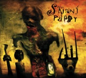 Skinny Puppy - Jackhammer