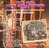 The '60s Hits Collection, Pt. 2: Downtown (Re-Recorded Versions)
