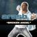 Arash Broken Angel (feat. Helena) - Arash
