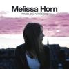 Melissa Horn - Innan jag kände dig bild