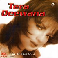 Tera Deewana, Vol. 4